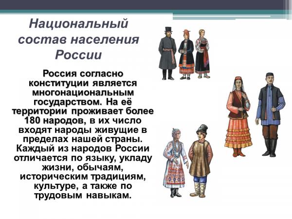 Образование централизованных государств в западной европе в xi - xvв