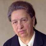 Виктория Брежнева