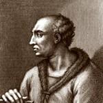 Лоренцо Гиберти