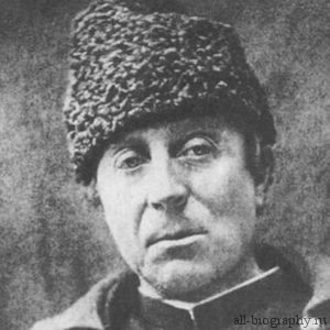 Биография Поль Гоген