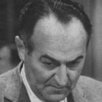 Чарльз Горен