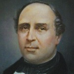 Петр Калмыков