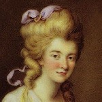 Джорджиана Кавендиш