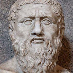 Биография Платон