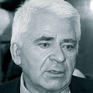 Биография Борис Спасский