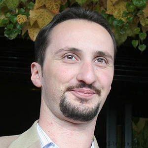 Биография Веселин Топалов