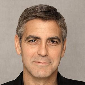 Биография Джордж Клуни