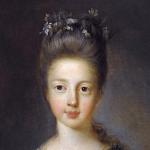 Мария Терезия