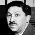 Абрахам Маслоу