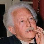 Эрик Эриксон