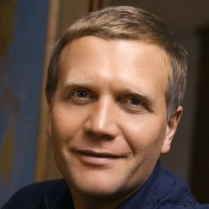 Дмитрий Шумков
