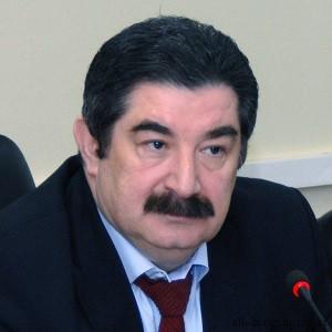 Биография Петр Кацыв