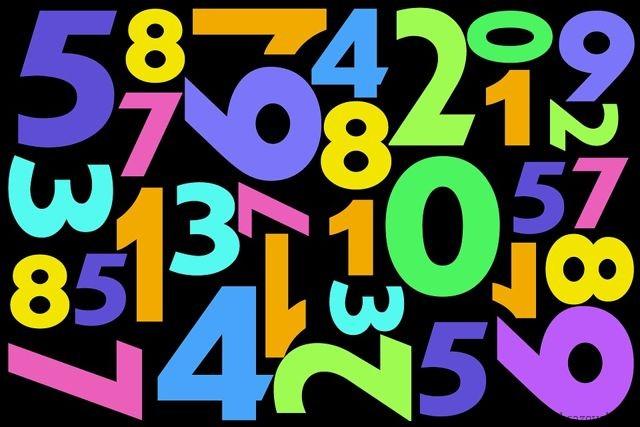 как пишется правильно слово знаешь с мягким знаком или нет