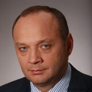 Биография Игорь Юзефович