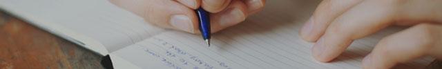 Тесты по русскому языку 11 класс