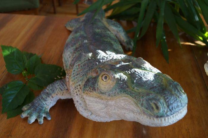 Ветлугазавр