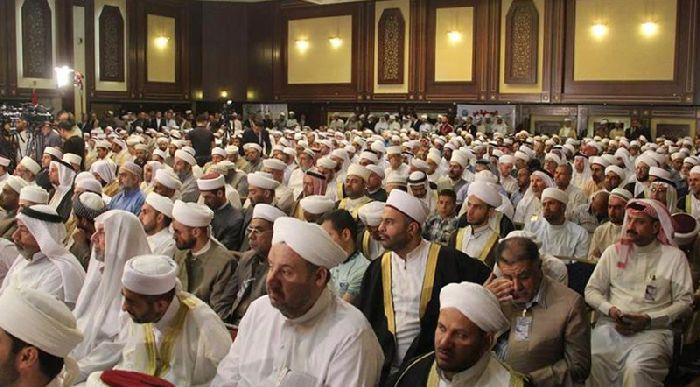 Сунниты