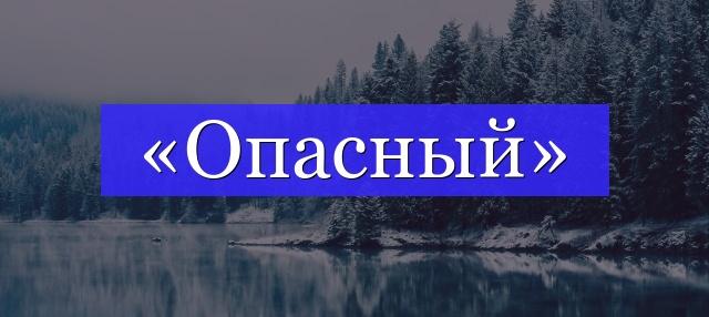 Деление на группы по русскому языку нормативка