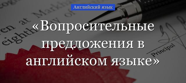 россельхозбанк новосибирск кредит наличными