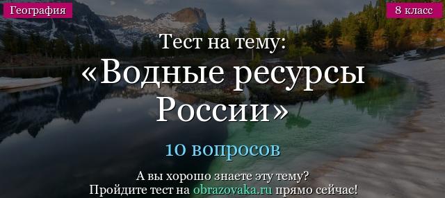 Займы от 18 лет казахстан