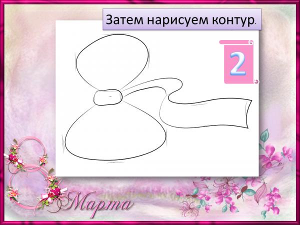 Поздравлениями день, нарисуй открытку онлайн