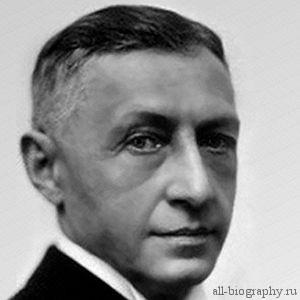 Бунин «Кавказ» главные герои