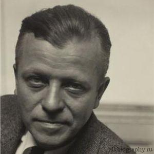Артур Дав