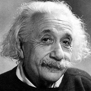 Доклад по физике на тему эйнштейн 8362