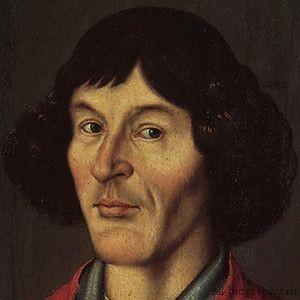 Самая краткая биография Коперника