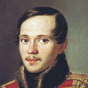 Анализ стихотворения «Поэт» Лермонтова