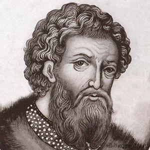 Интересные факты об Александре Невском