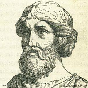Реферат на тему пифагор философия 902