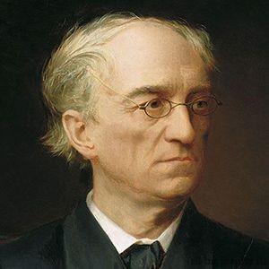 Анализ стихотворения «Тени сизые смесились» Тютчева
