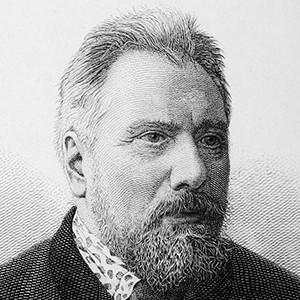 Анализ «Старый гений» Лесков