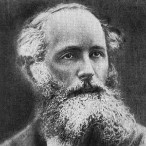 Джеймс максвелл биография реферат 8409