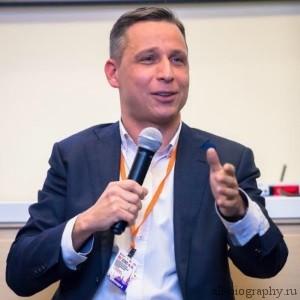 Борис Грумбков