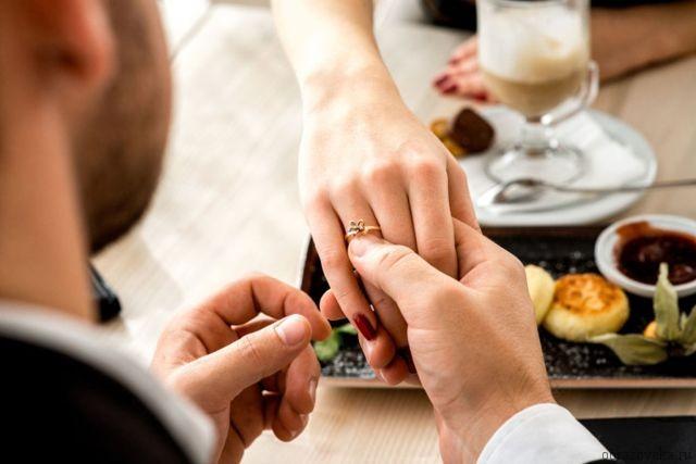Не замужем как пишется в резюме