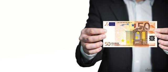 Защита от валютных рисков в договорных отношениях