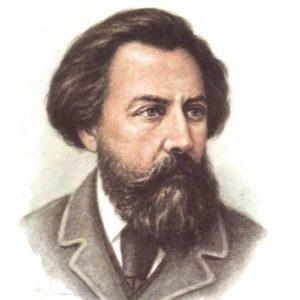 Анализ стихотворения «Средь шумного бала, случайно» Толстого