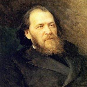 Анализ стихотворения «Блажен озлобленный поэт» Полонского
