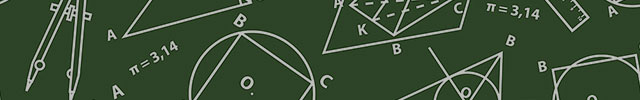 Тесты по геометрии 11 класс