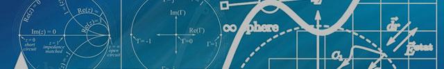 Тесты по геометрии