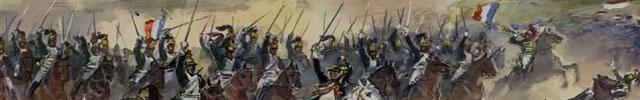 Тесты по истории России 8 класс