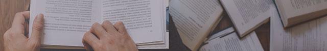 Читательский дневник 7 класс
