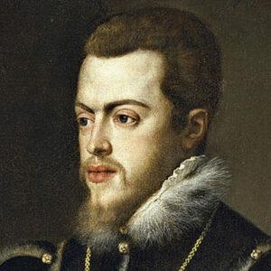 Филипп 2