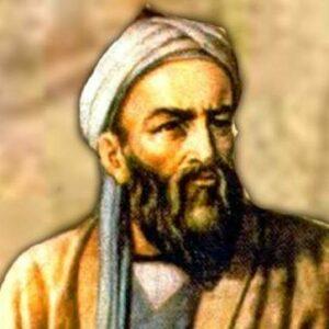 Абу Рейхан аль-Бируни