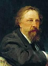 Краткое содержание «Князь Михайло Репнин»