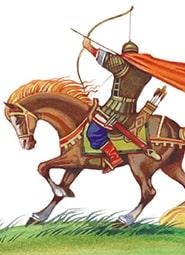 Краткое содержание «Два Ивана - солдатских сына»