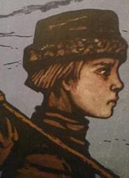 Краткое содержание «История крепостного мальчика»