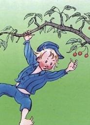 Краткое содержание «Приключения Эмиля из Лённеберги»